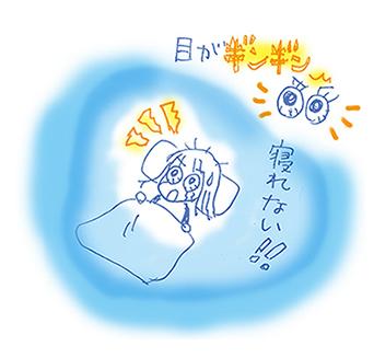 f:id:sakuramiyuki:20170831185318j:plain
