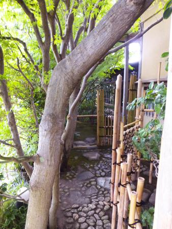 f:id:sakuramiyuki:20171006212347j:plain