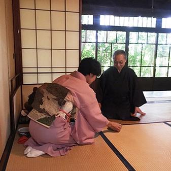 f:id:sakuramiyuki:20171006231707j:plain