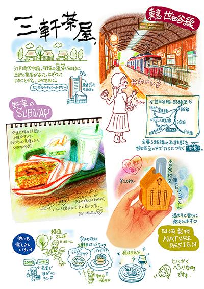 f:id:sakuramiyuki:20171013145627j:plain