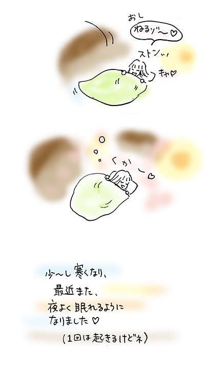 f:id:sakuramiyuki:20171111120437j:plain