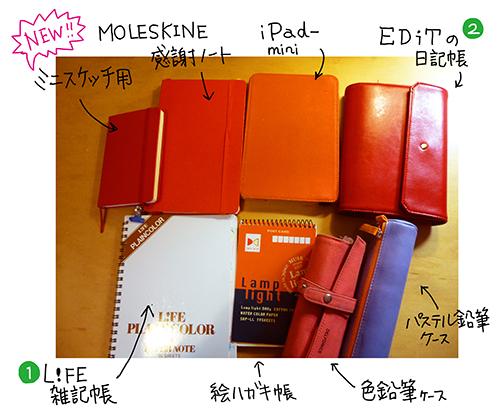 f:id:sakuramiyuki:20171206223535j:plain