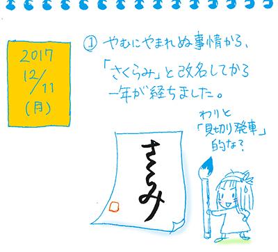 f:id:sakuramiyuki:20171212133814j:plain