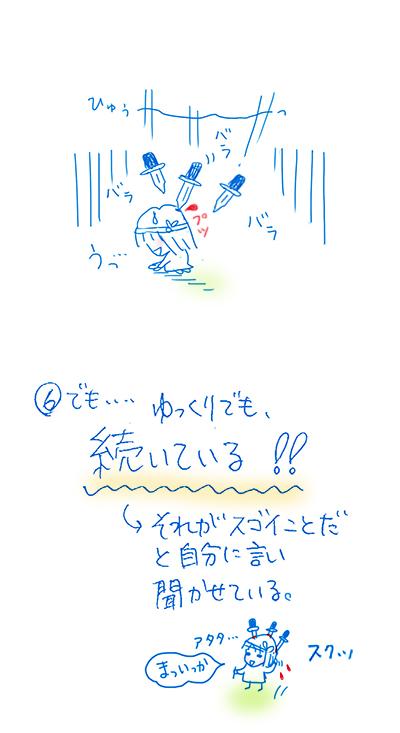 f:id:sakuramiyuki:20171212134532j:plain