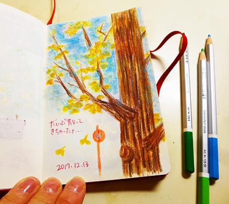f:id:sakuramiyuki:20171219012403j:plain