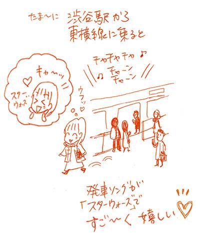 f:id:sakuramiyuki:20171219015427j:plain