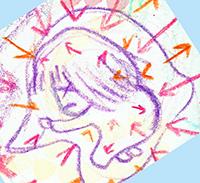 f:id:sakuramiyuki:20180124131700j:plain