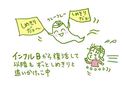 f:id:sakuramiyuki:20180202212257j:plain