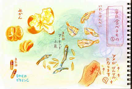f:id:sakuramiyuki:20180327201054j:plain