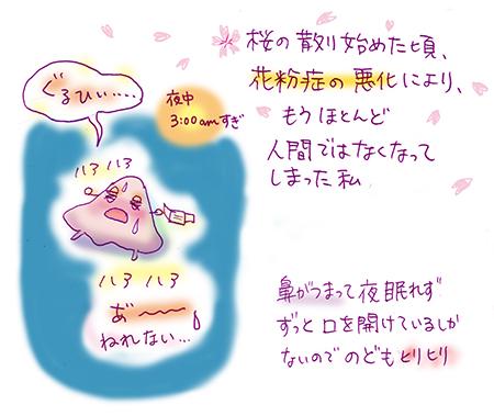 f:id:sakuramiyuki:20180406222431j:plain
