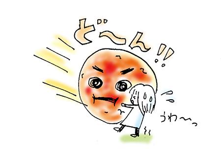 f:id:sakuramiyuki:20180424232722j:plain