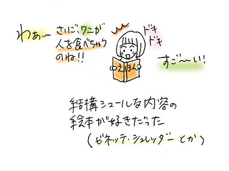 f:id:sakuramiyuki:20180513070307j:plain