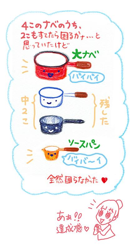 f:id:sakuramiyuki:20180615225420j:plain