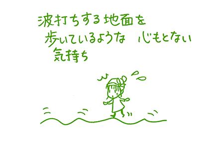 f:id:sakuramiyuki:20180615230900j:plain