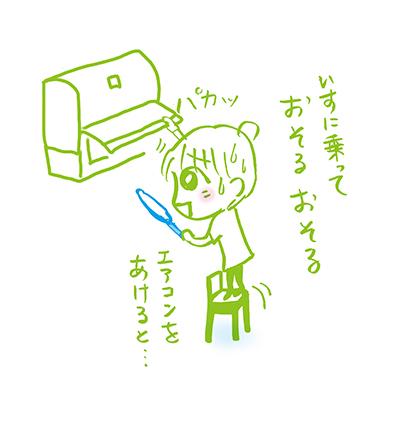f:id:sakuramiyuki:20180629212709j:plain