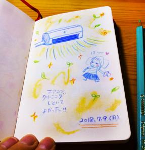 f:id:sakuramiyuki:20180720222110j:plain