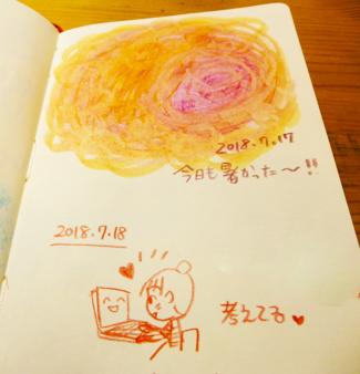 f:id:sakuramiyuki:20180720224536j:plain