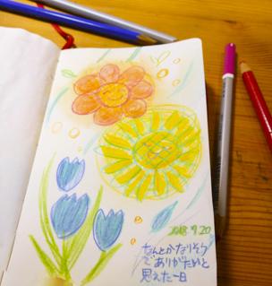 f:id:sakuramiyuki:20180720224700j:plain