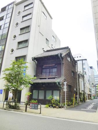 f:id:sakuramiyuki:20180731225400j:plain