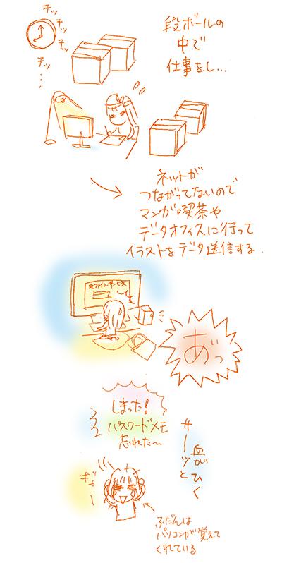 f:id:sakuramiyuki:20181211203158j:plain