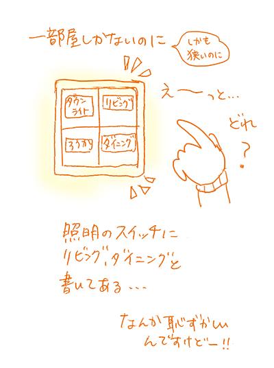f:id:sakuramiyuki:20181211211010j:plain