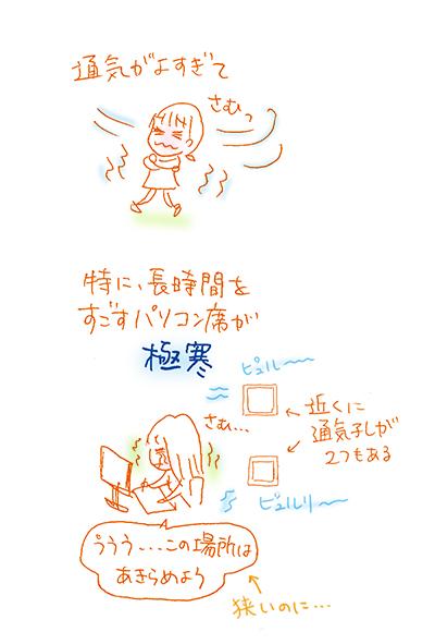 f:id:sakuramiyuki:20181211211152j:plain