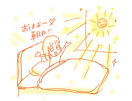f:id:sakuramiyuki:20181211215055j:plain