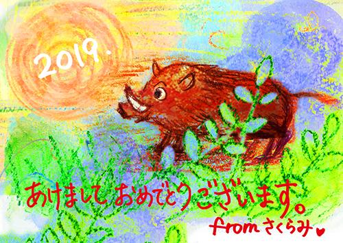 f:id:sakuramiyuki:20190102224748j:plain