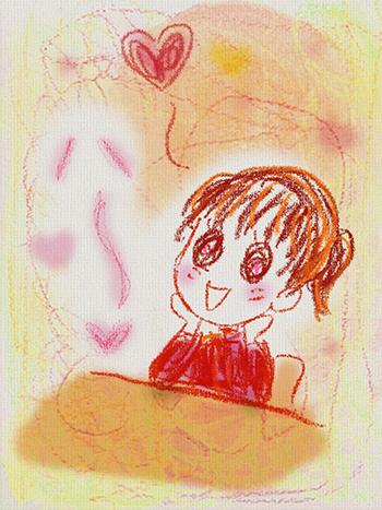 f:id:sakuramiyuki:20190111134304j:plain