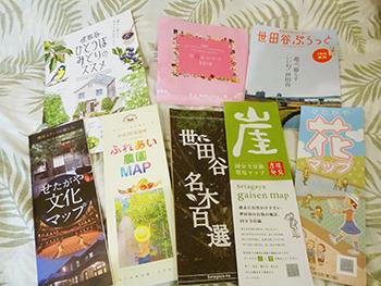 f:id:sakuramiyuki:20190111144906j:plain