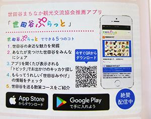 f:id:sakuramiyuki:20190111145351j:plain