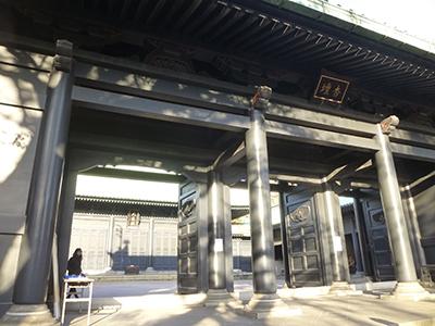 f:id:sakuramiyuki:20190129221114j:plain