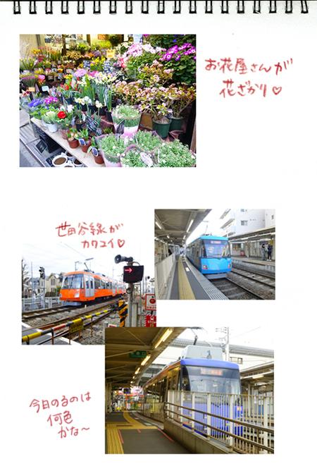 f:id:sakuramiyuki:20190208211419j:plain
