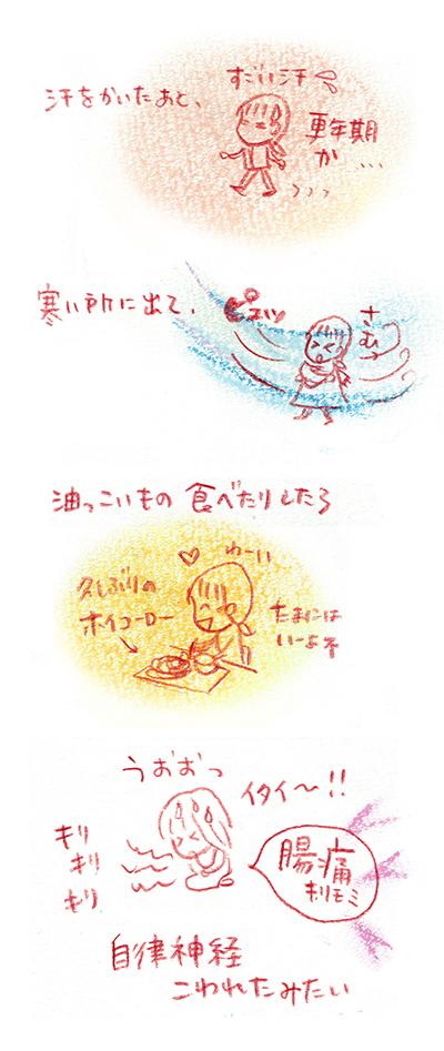 f:id:sakuramiyuki:20190208211635j:plain