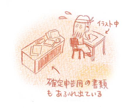 f:id:sakuramiyuki:20190227225139j:plain