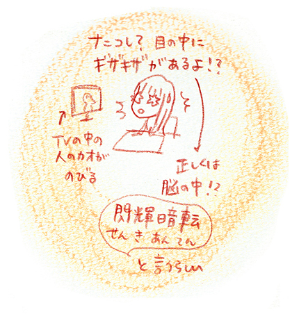 f:id:sakuramiyuki:20190315221225j:plain