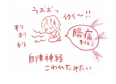 f:id:sakuramiyuki:20190315221242j:plain