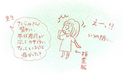 f:id:sakuramiyuki:20190315232859j:plain