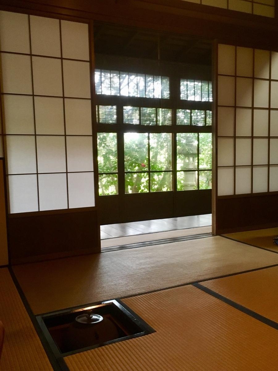 f:id:sakuramiyuki:20190402175504j:plain