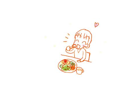 f:id:sakuramiyuki:20190427210842j:plain