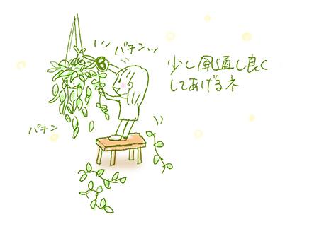 f:id:sakuramiyuki:20190427212858j:plain