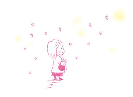f:id:sakuramiyuki:20190427221900j:plain