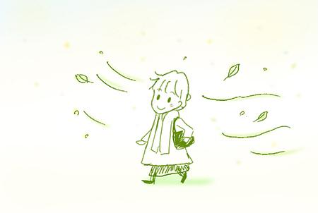 f:id:sakuramiyuki:20190427223628j:plain