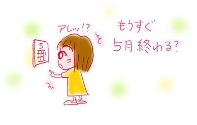 f:id:sakuramiyuki:20190529205254j:plain