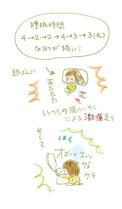 f:id:sakuramiyuki:20190529212408j:plain
