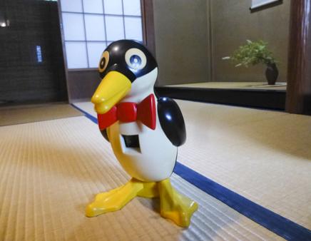 f:id:sakuramiyuki:20190529221533j:plain