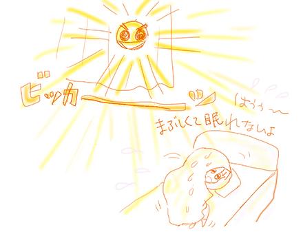 f:id:sakuramiyuki:20190529225907j:plain