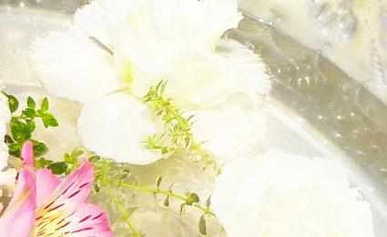 f:id:sakuramiyuki:20190705204005j:plain