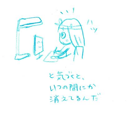 f:id:sakuramiyuki:20190705215520j:plain