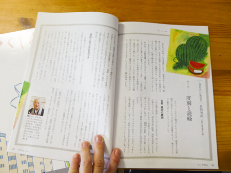 f:id:sakuramiyuki:20190719222434j:plain